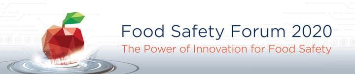 Food-Forum-2020-Banner