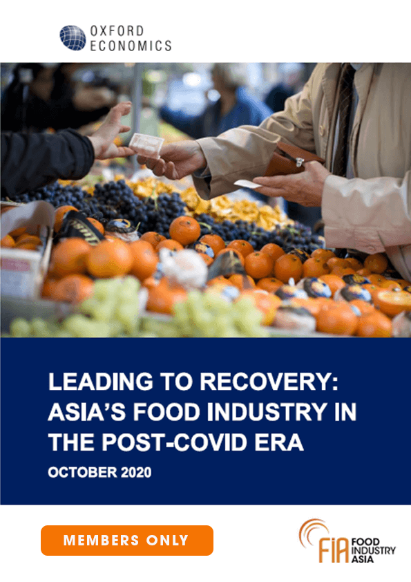 leading to recovery asias food industry in the post-covid era 595x842