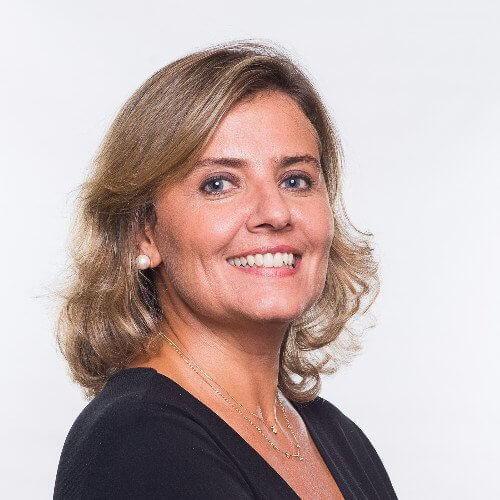Claudia Lorenzo