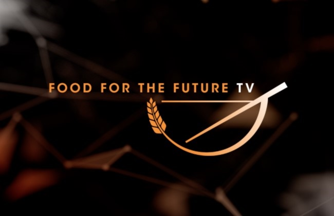 Food Industry Asia and ASN Media launch